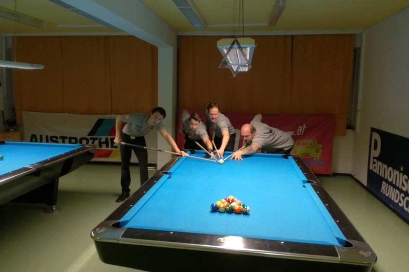 poolplayers2